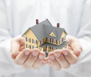 Những quy định về luật môi giới nhà đất hiện nay